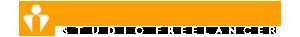 logotipo-visualinterativo2018