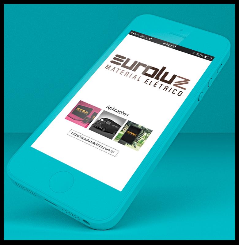 mobile-euroluz