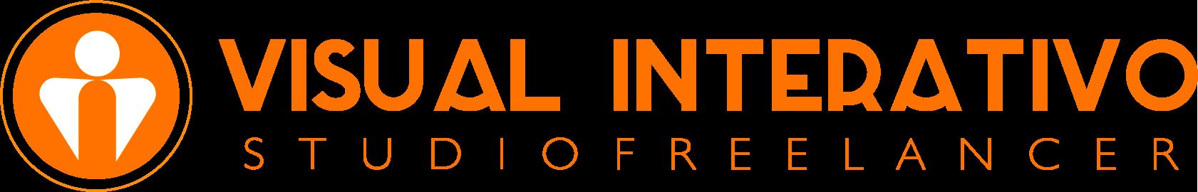 Logo-1-visual